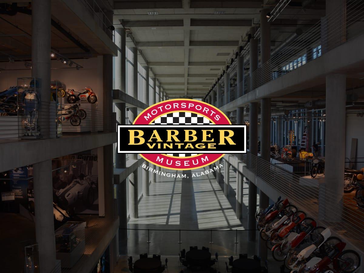 www.barbermuseum.org
